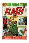 The Flash #229 (Sep-Oct 1974, DC) image