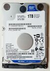 NEW - Genuine HP Pavilion Hard Drive 778192-005 1TB. SELECT ONE FOR YOUR MODEL