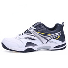 2020 New Classic Men Tennis Shoes Lace Up Sports Athletic Top Quality Sneakers