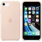 """For NEW Apple iPhone SE Silicone Phone Case Cover Gel Ultra Thin 4.7"""" US STOCK"""
