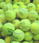 Used Tennis Balls. Games / Dogs. 4 6 8 or 10. Sanitised.  GREAT CONDITION