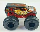 Hot Wheels Monster Truck Assortment Diecast 1:64th *You Choose Truck*