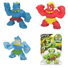 HEREOS OF GOO JIT ZU DINO POWER HERO PACK - SERIES 3 - NEW 2020. IN STOCK!