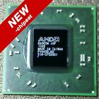 Express Exchange Service! Sony Vaio VPCEE SERIES A1784741A AMD MOTHERBOARD