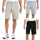 New ADIDAS GOLF Men's Flat Front Short, Pick Color & Size $70 NWT
