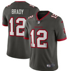 2020 New Jersey Men's Tampa Bay Buccaneers Tom Brady #12 Jersey Stitched $37.99 USD on eBay