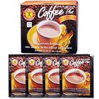 Naturegift Instant Coffee Diet Slimming Low Fat Weight Management Ginseng Plus