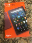 "All-new Fire HD 8 tablet, 8"" HD display, 32 GB -10th Gen. 2020 Release BRAND NEW"