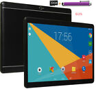 10 Inch Phablet 10.1 Android 8.1 Tablet PC 48GB Octa Core Dual SIM Camera Wifi