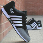 Men Sports Shoes Women Trainers Casual Gym Fitness Lace Up Running Sneakers UK <br/> UK STOCK | FAST DELIVERY | LIGHT WEIGHT | HIGH QUALITY