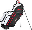 Kyпить EG EAGOLE Light Golf Stand Bag 14 + 1 Way Top Club Organizer на еВаy.соm