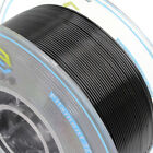 Yousu Premium 1.75mm Tangle Free PLA Filament Several Colors 1 kg