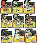 *NEW HOT WHEELS *YOU CHOOSE***SAVE ON 2+ CARS!! Character Cars STAR WARS Disney
