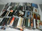 Huge Lot Of All Country Cd's