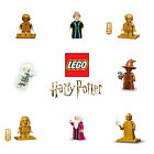 LEGO Harry Potter Minifigures - Brand New - SELECT YOUR MINIFIG - 2020 Sets