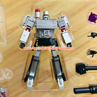Transformers mini Megatron ko mp36 G1 5in Jinbao Action Figure Kids Toy In Stock