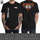 Harley Davidson Screamin Eagle Unisex T Shirt Sided USA New Design