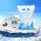 New Instant Ice Pack First Aid Sports Injury/physio Therapy Joint&shoulder Pain