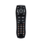 Bluetooth Smart Watch Fitness Tracker Fit*bit Step Caolorie Sport Android iPhone
