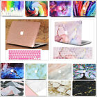 Multicolored Hardshell Protective Case For 2020 Macbook Pro13