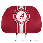 NCAA Alabama Crimson Tide Select Your Gear Auto Accessories Official Licensed