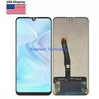 QC For Huawei P20 Lite/P30 Lite MAR-LX3A LCD Display Digitizer Touch Screen