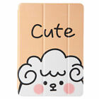 Cute Smart Magnetic Flip Leather Stand Case Cover For Huawei MediaPad T3 9.6""
