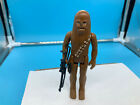 Vintage Star Wars  FIGURE COMPLETE NICE 100% ORIGINAL NO REPRO EVER PLEASE READ For Sale