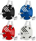 Adidas Response Wrestling Headgear Ear Guards for Wrestling Ear Protection