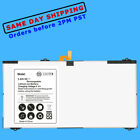 6970mAh Battery for Samsung GALAXY TAB S2 9.7 SM-T817P SM-T817T T817 Wifi