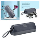 Portable Dustproof Hair Dryer Storage Carrying Case Large Capacity for Dyson