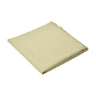 MTB Mountain Bike Handlebar Grips Rubber Aluminium Bar Ends Plugs Lock-on Bar