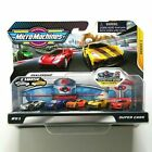 Micro Machines World 5 Pack - Choose Your Pack