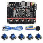 BIGTREETECH SKR V1.4 Turbo 32bit Controller Panel Board for 3D Printer Compatibl