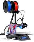 AXIS 3D Printer KIT - 300x200x200mm [PRICED TO CLEAR - LIMITED STOCK!]