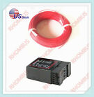 Traffic Inductive Loop Vehicle Detector Signal Control w/50m Induction Coil Wire