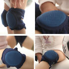 Baby Kids Knee Pads Anti-fall Toddler Crawling Thin Section Sports Elbow Pads SP