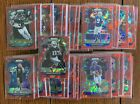 2020 Prizm Football Red Ice Prizm Rookie Rc's #301  - #400 ! You Pick !