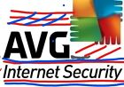 AVG Internet Security 1 Year Subscrip [Key Card ] 1 / 3 / 5 /10 /Unlimited
