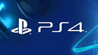 PlayStation 4 Games - PS4
