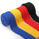 Playwell Childrens Boxing Hand Wraps 2.5 Meters Gloves Kids Junior Wrist MMA