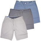Columbia Men's Washed Out Chino Shorts Retail 40