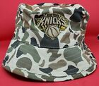 NBA Bucket Boonie Hat All 30 Basketball Teams Lightweight *We Sell Quality Hats*