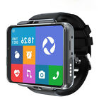 """2.88"""" Larger Screen 4G Smart Watch S999 Android 9.0 4GB 64GB Heart Rate Monitor"""