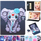 """For Xiaomi Mi Pad 4 MiPad 4 Plus 8"""" 10.1"""" Tablet Leather Stand Wallet Case Cover"""