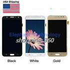 TFT For Samsung Galaxy J7 2015 SM-j700M SM-J700H SM-J700T LCD Touch Screen QC