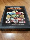 Atari 2600 Game Lot Clean Tested Label Variations Pick Your Favs Combo S&H