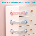 Dog Child Cartoons Protective Equipment Security Product Cupboard Safety Lock