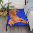 Pet Self Cooling Magic Gel Cool Mat for Dog Sofa Bed Cushion Pet Cage Kennel Mat