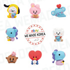 BT21 Baby Character Mini Figure My Little Buddy ver. Official K-POP Authentic MD